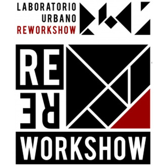RE workshow