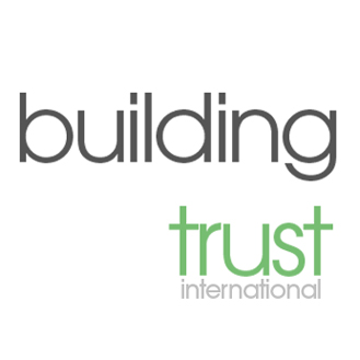 Building Trust International