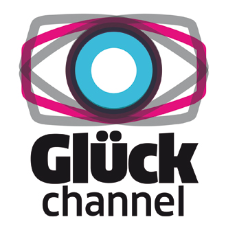 Gluck channel TV